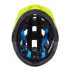 UVEX air wing Helmet Junior blue-green
